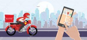 motorcycle registration fee in punjab pakistan